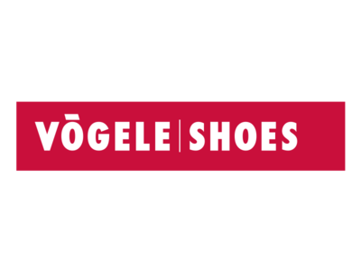 http://www.voegele-shoes.com/